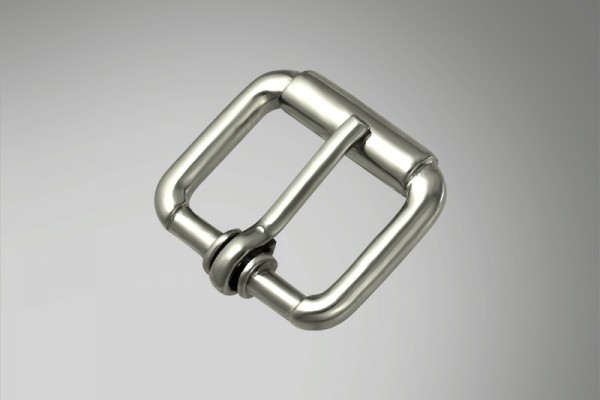 Buckle FV 10068/14